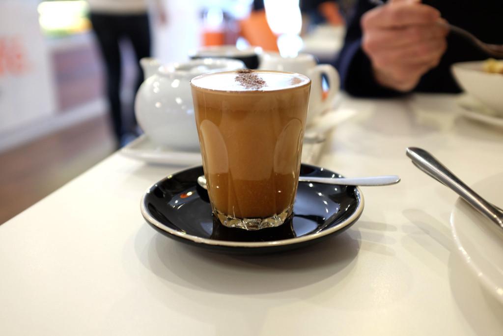 Paleo-Cafe-Chai