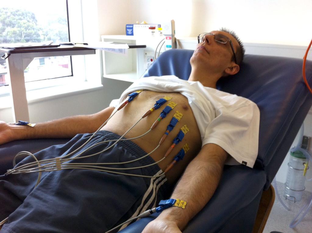 Work-up-liver-transplant
