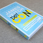 Book Review - Dot.Con