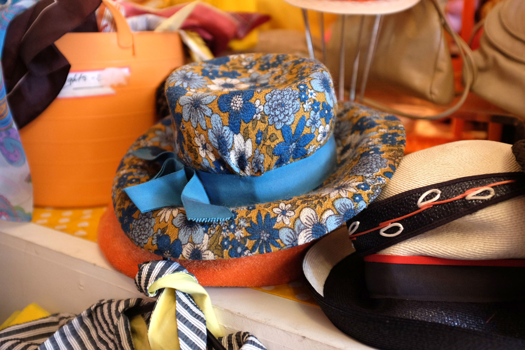 Frocks-and-Slacks-Vintage-Hats