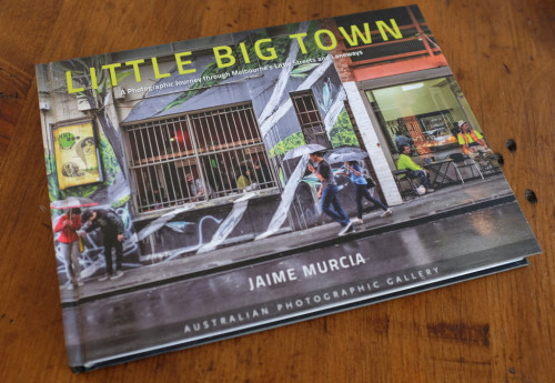 Little-Big-Town