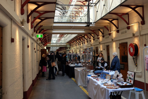 Urban-Revival-Pentridge-inside-