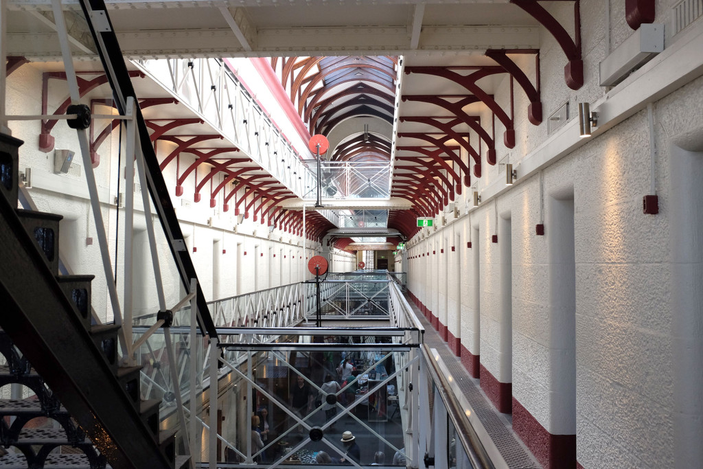 Urban-Revival-Pentridge-inside