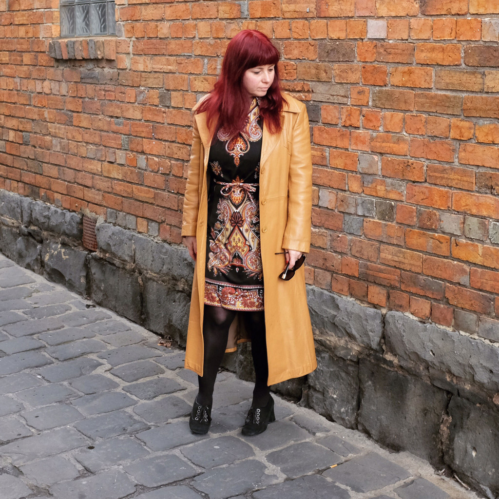70s-dress-and-coat