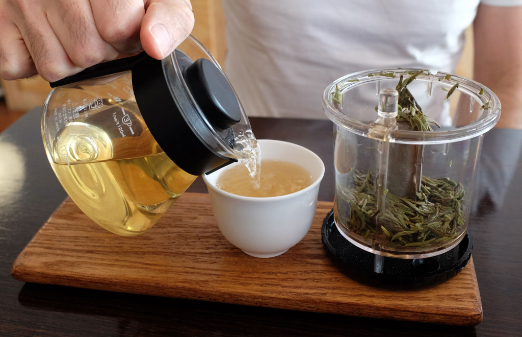 Cuppa-Cha-pouring-tea