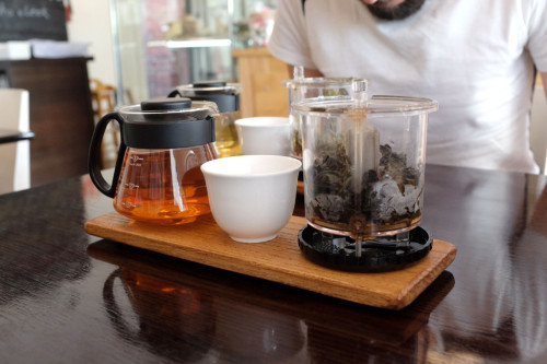 Cuppa-Cha-tea
