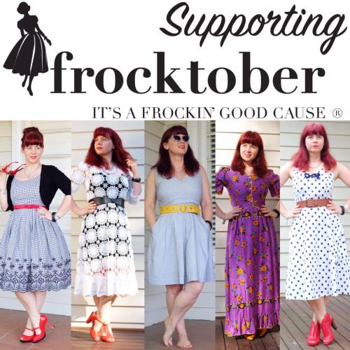 Frocktober-2015-Top-5