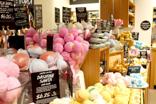 Lush-Bath-Bombs