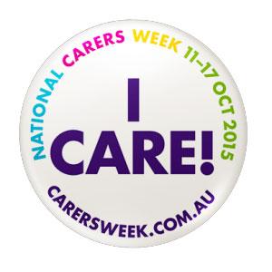 National-Carers-Week-2015-logo