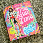 Book Review - Time after Time