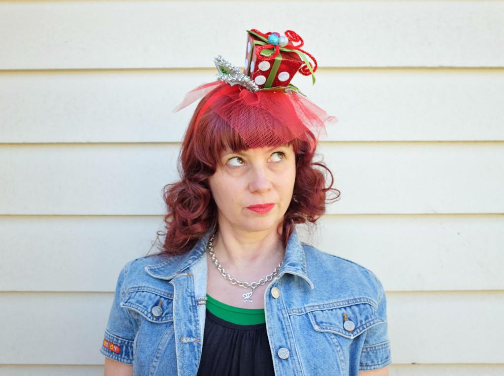 Christmas-Present-Headband