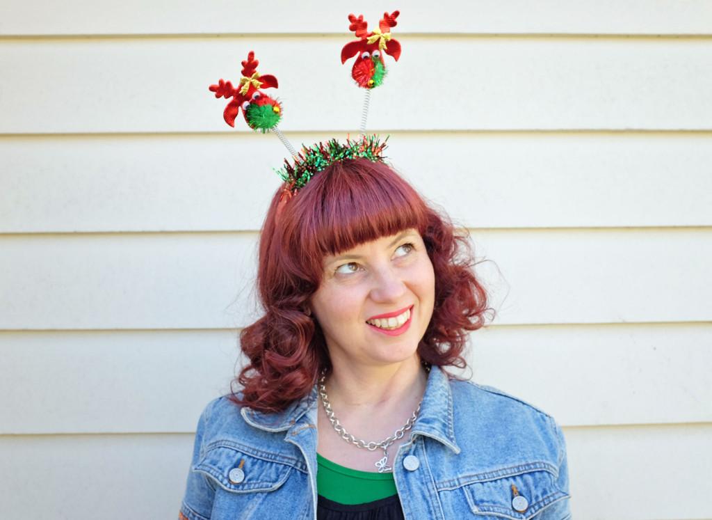 Christmas-Reindeers-Headband