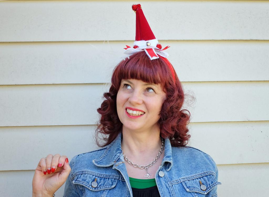 Christmas-Santa-Hat-Headband