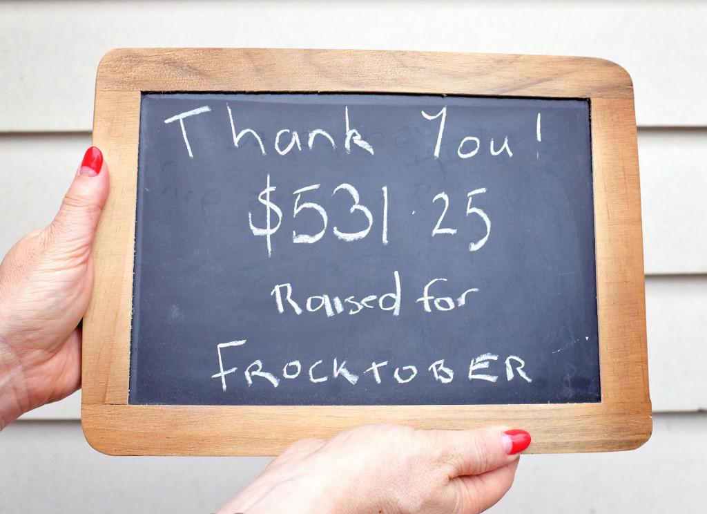 Frocktober-2015-Thank-you