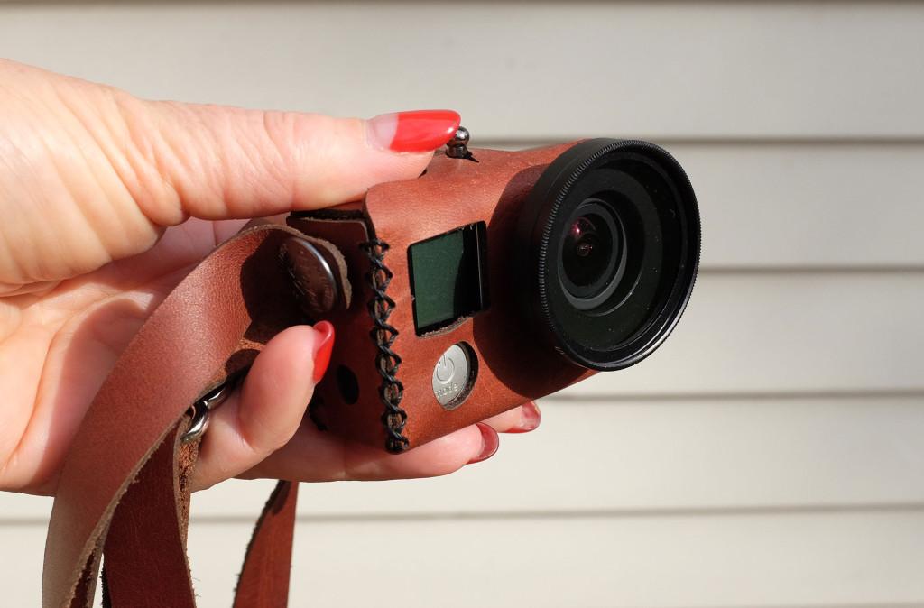 GoPro-Travler-Case