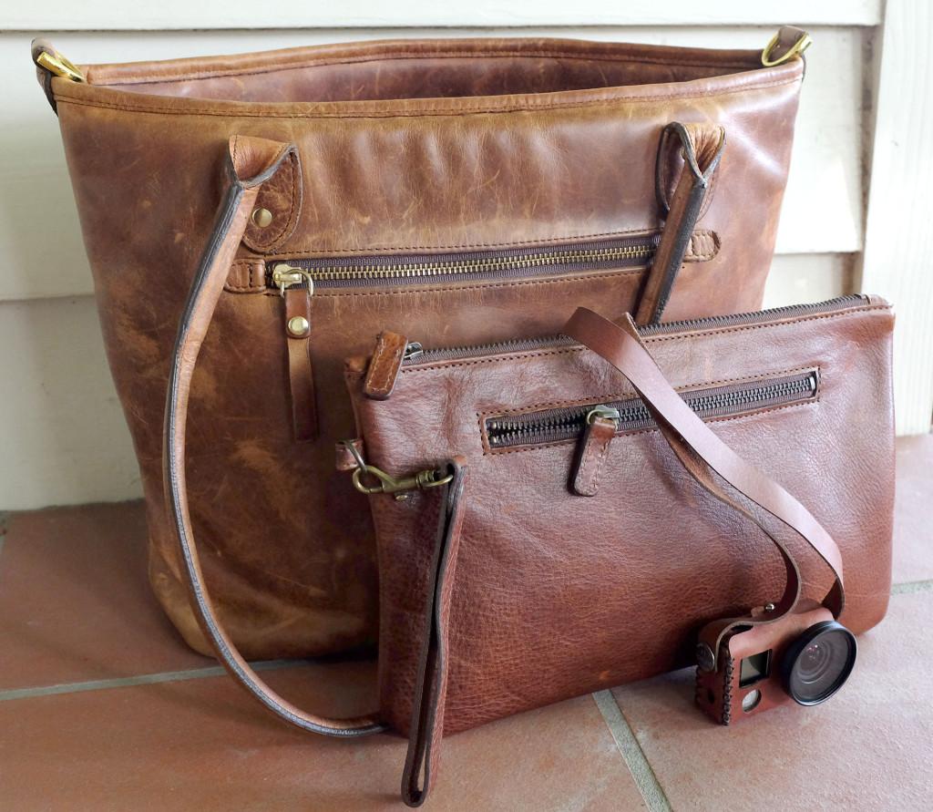 ONA-Bags