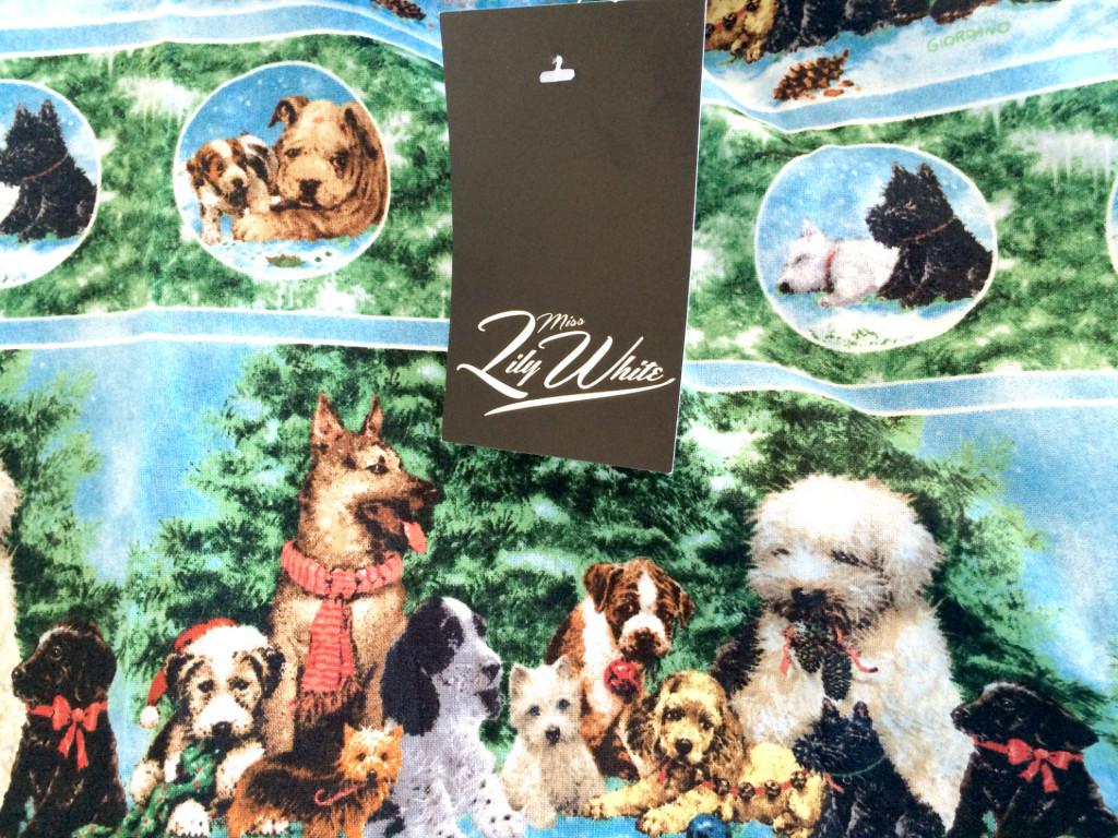 Christmas-Dogs-Print-dress