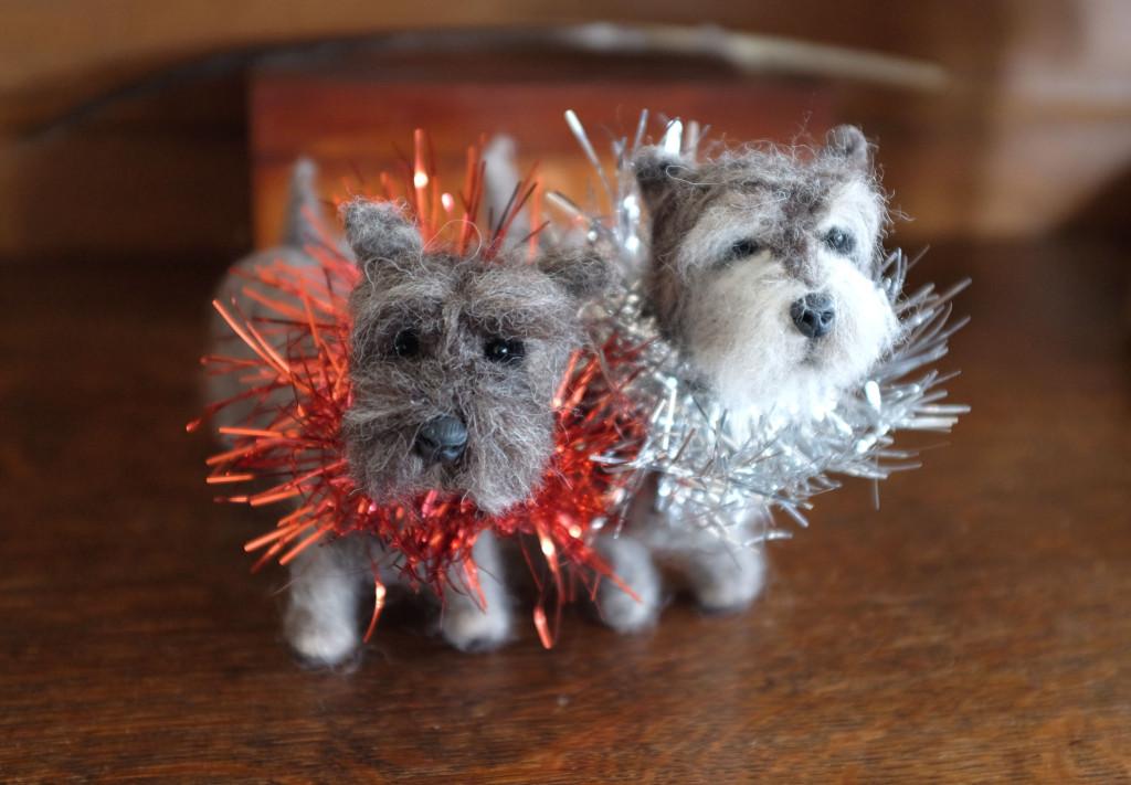 Feltie-Cairn-Terriers