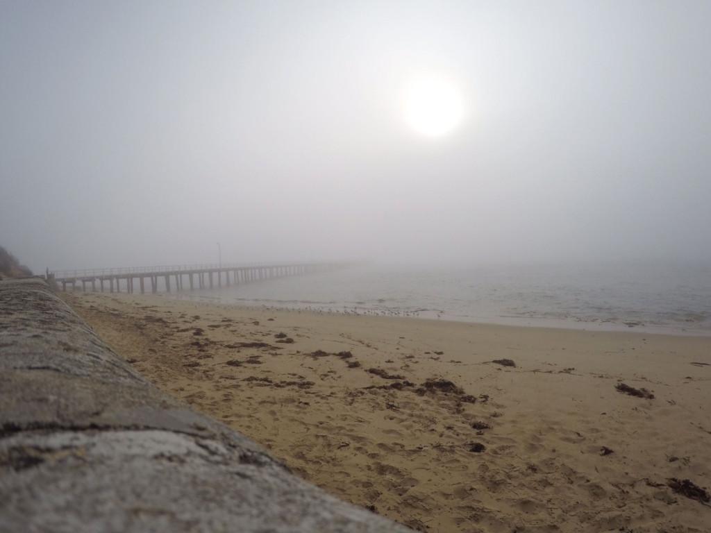 Summer-Fog-Pier