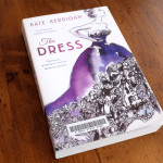 Book Review - The Dress