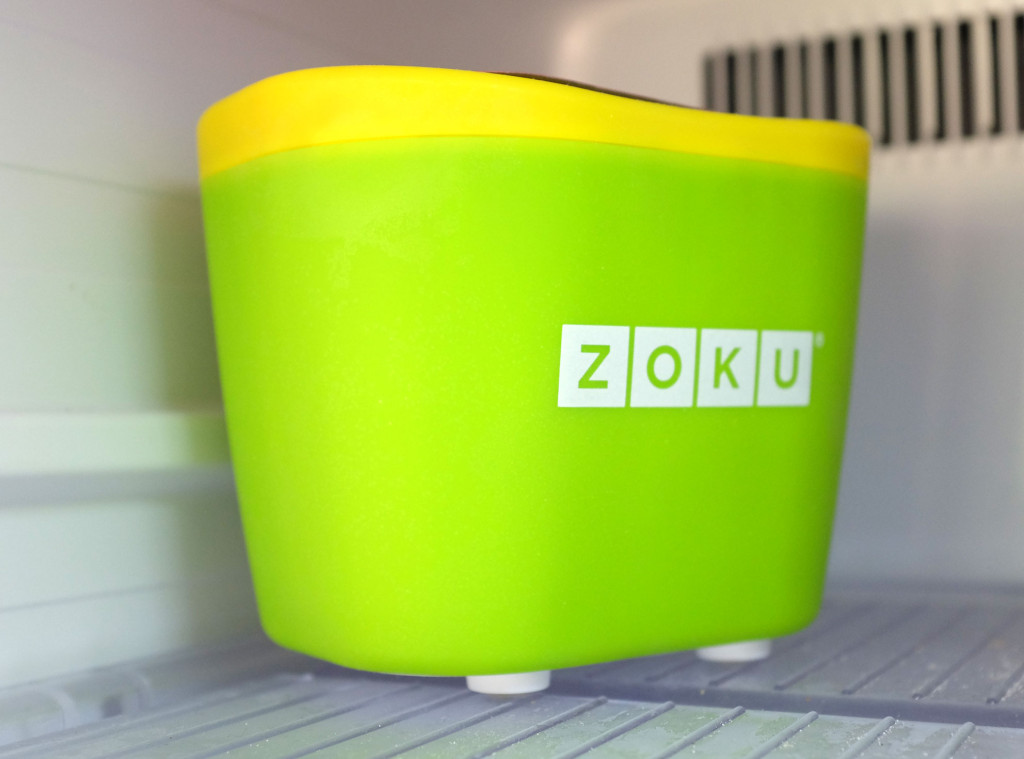 Zoku-Quick-Pop-Maker-base