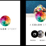 App Review - A Colour Story
