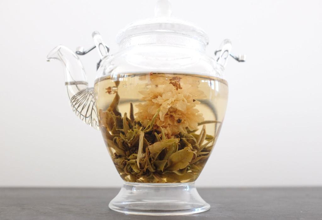 Blooming-Tea-Tea-Blossom-1s