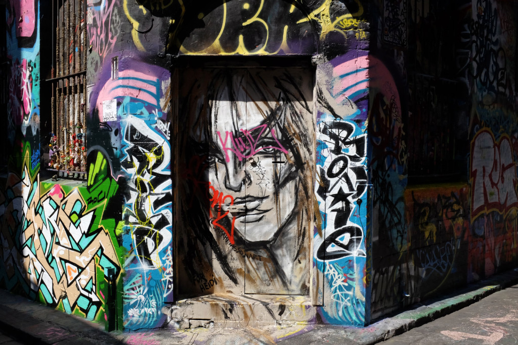Hosier-Lane-David-Bowie