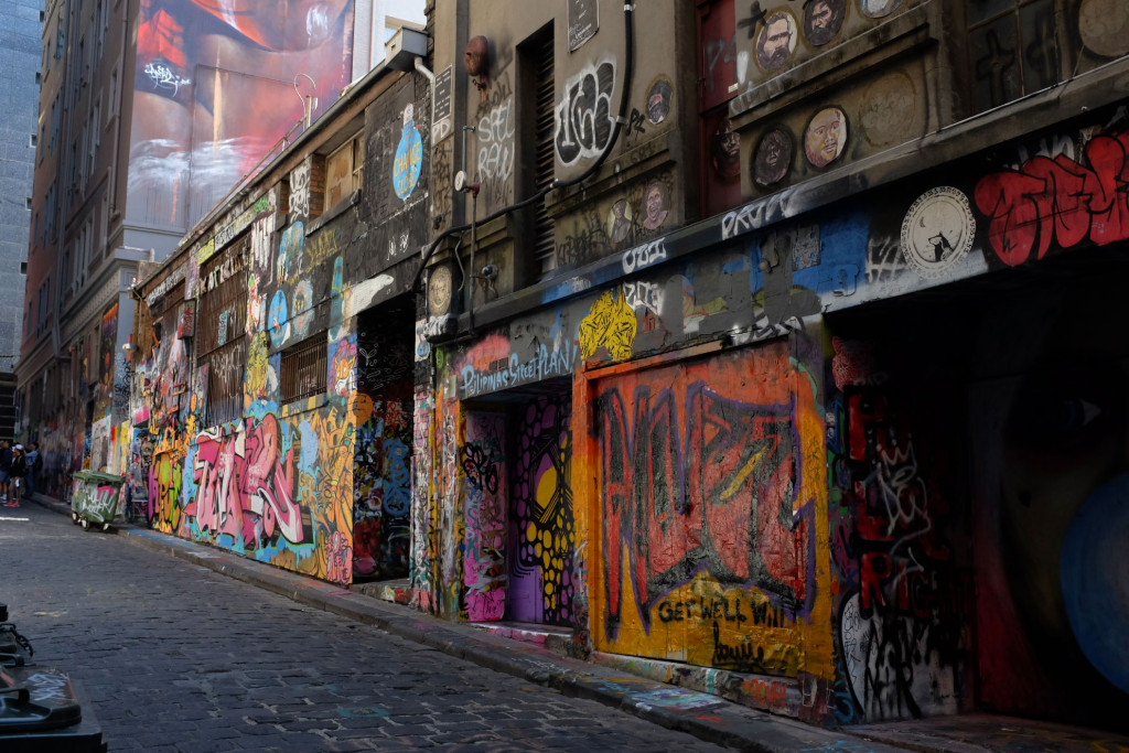 Hosier-Lane-Melbourne-colour