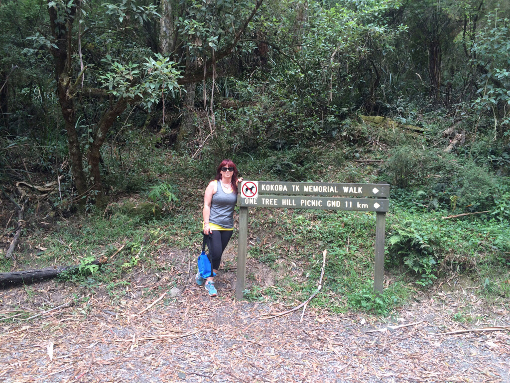 Kokoda-Memorial-Walk-Mt-Dandenong