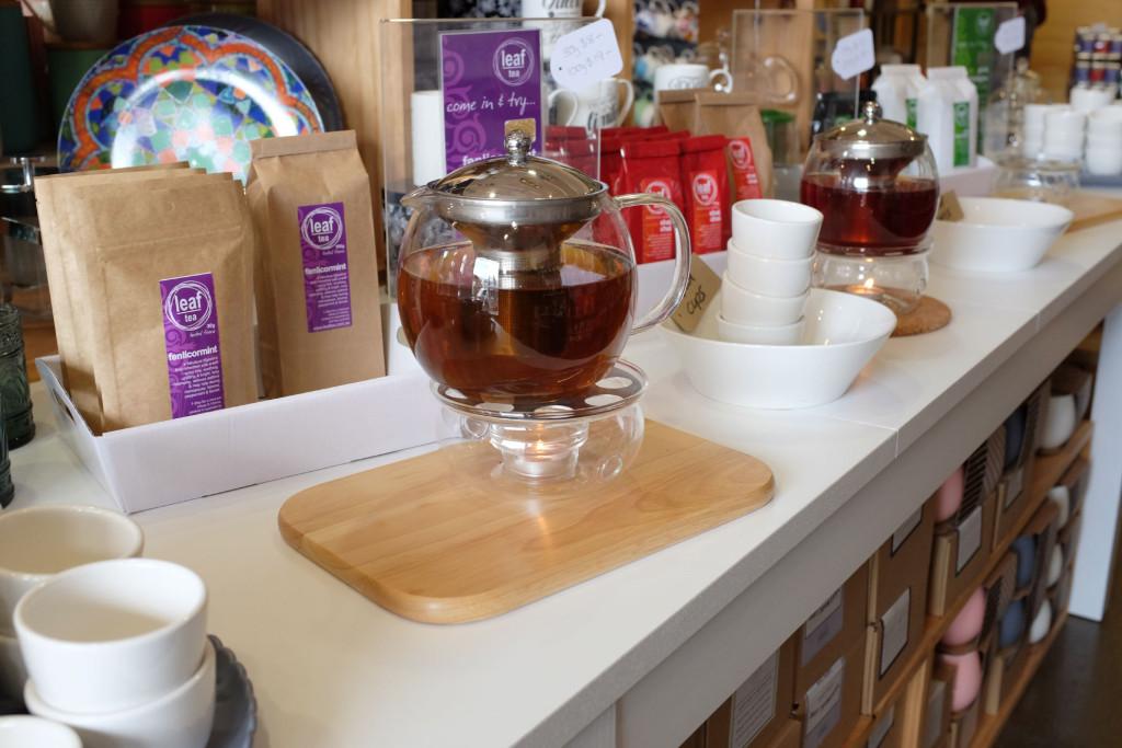 Leaf-Tea-Tea-Tasting