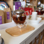 Leaf Tea - Geelong