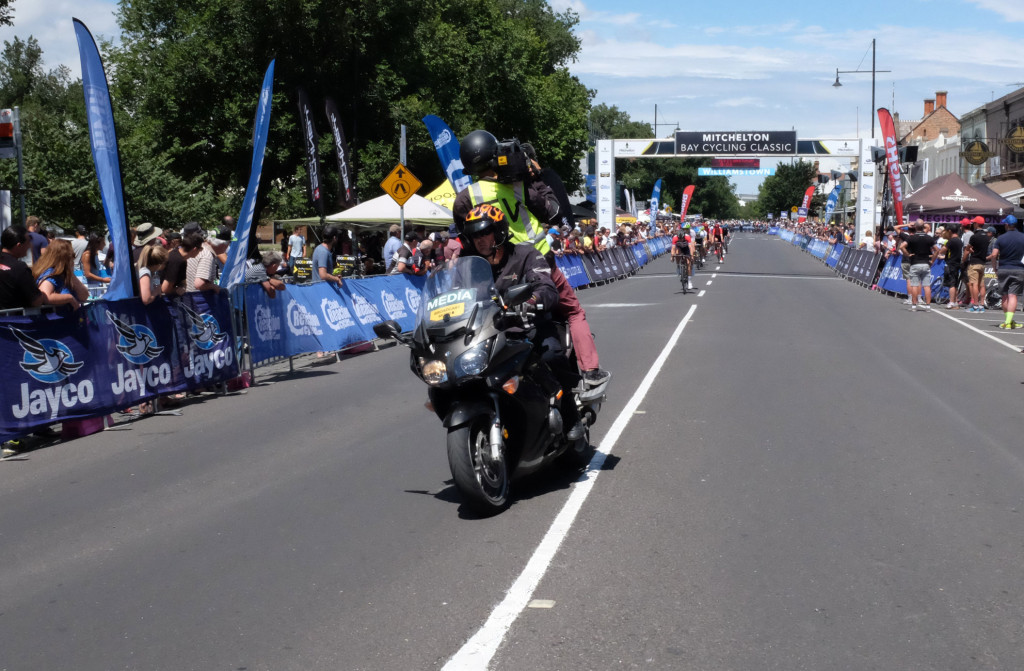 Mitchelton-Bay-Cycling-Classic-2016-Stage-4-Media