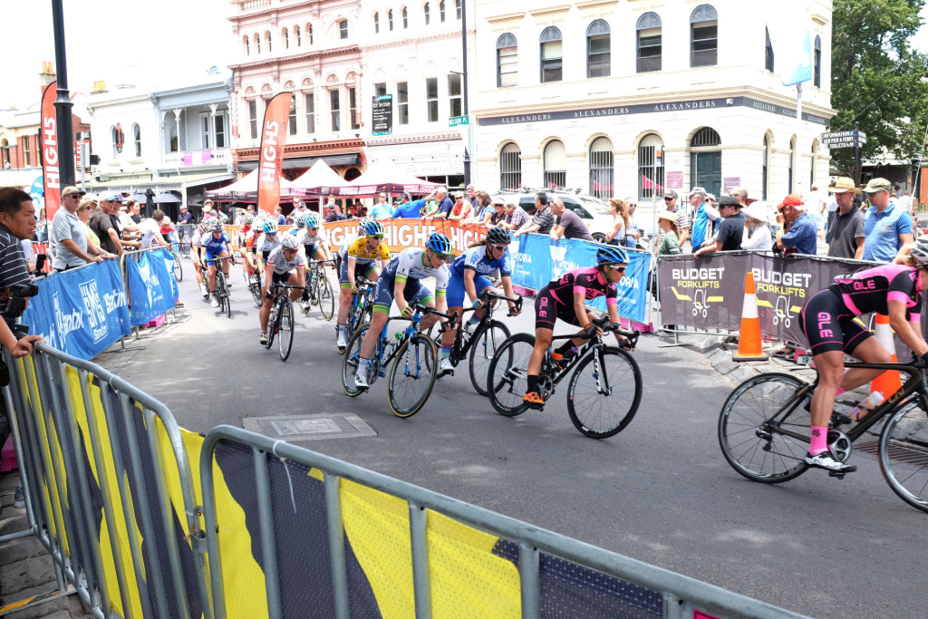Mitchelton-Bay-Cycling-Classic-2016-Stage-4-Womens