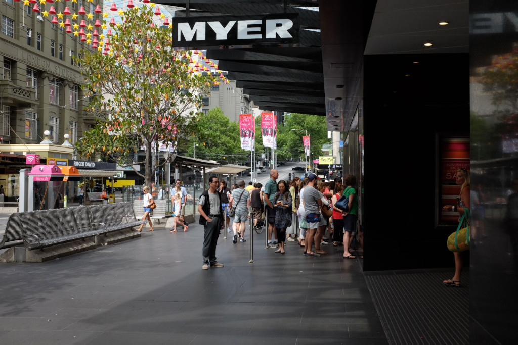 Myer-Melbourne-Christmas-Windows-2015