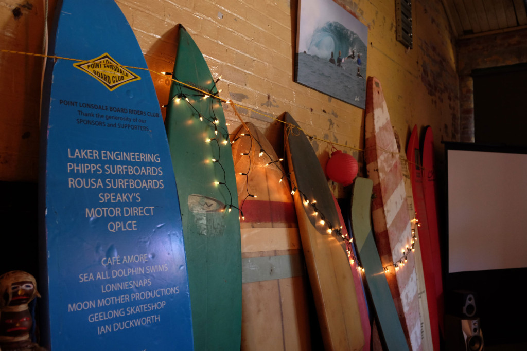 Point-Lonsdale-Board-Riders-Boards