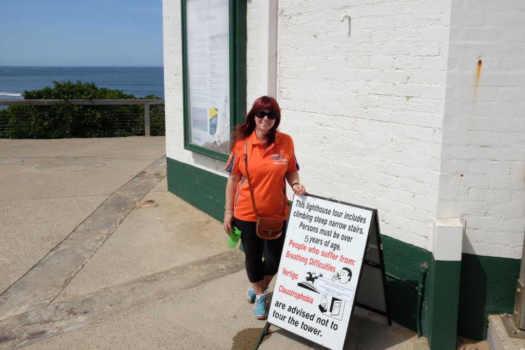Point-Lonsdale-Lighthouse-Tour-sign