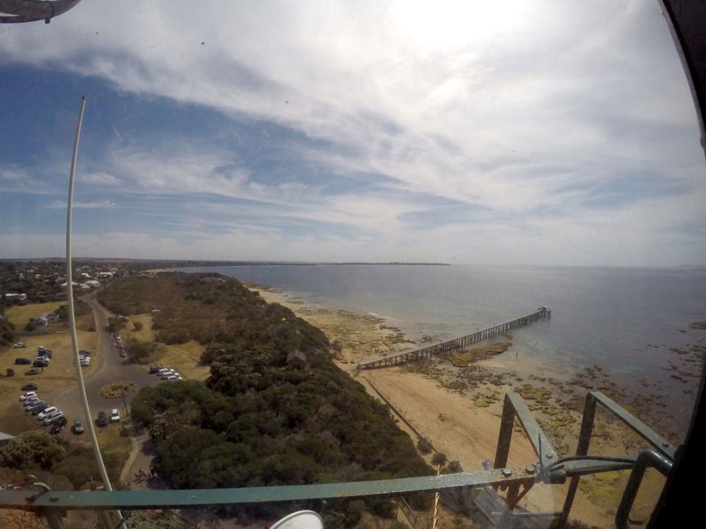 Pt-Lonsdale-Pier-View