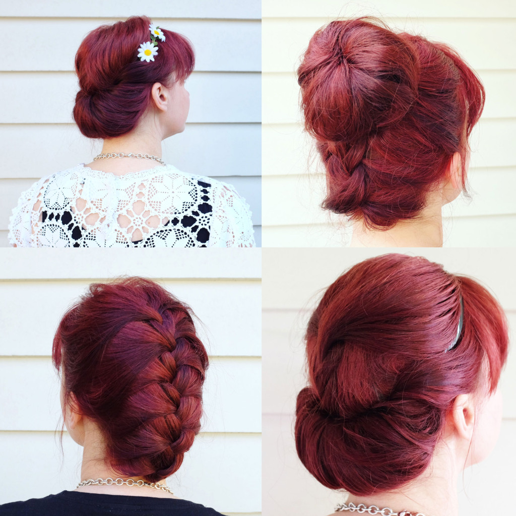 Red-hair-Hairstyles