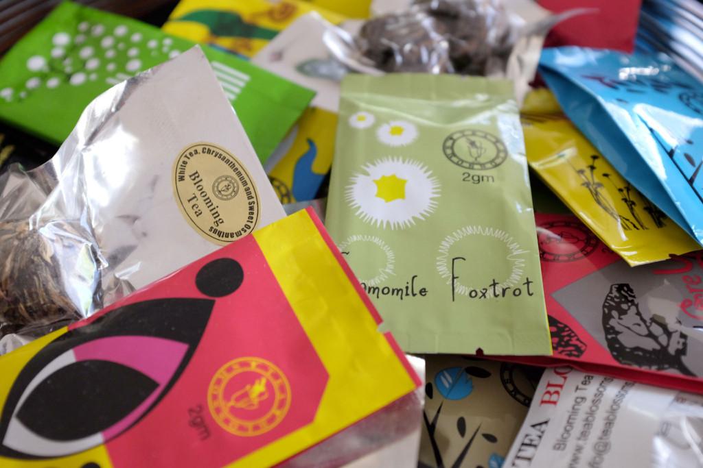 Tea-Blossoms-samples