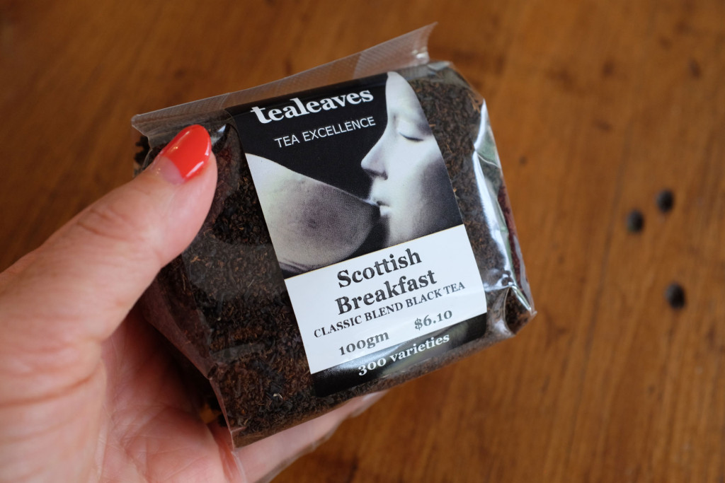 Tea-Leaves-Scottish-breakfast