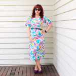 What I Wore Roundup - Edition 33