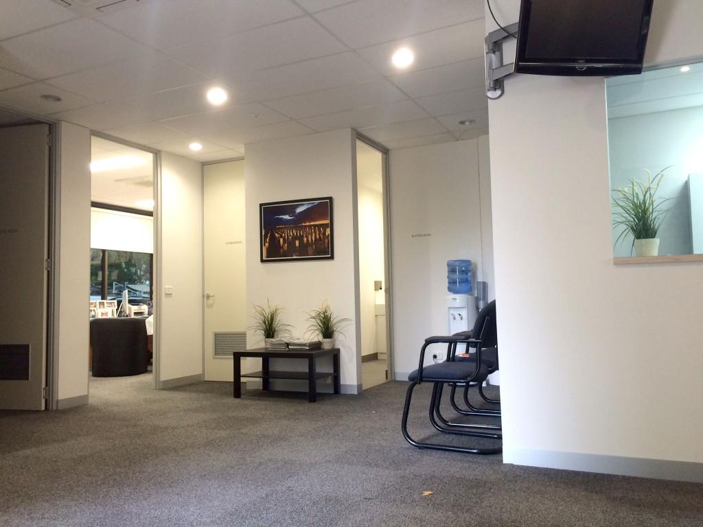 waiting-room-Jan