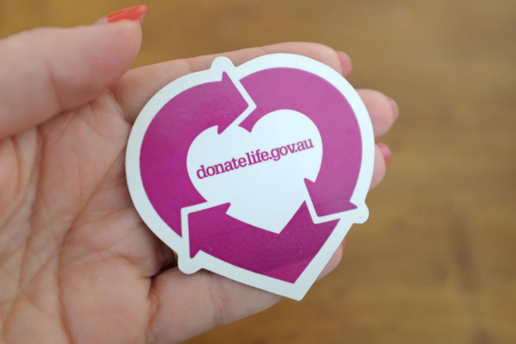 DonateLife-Logo