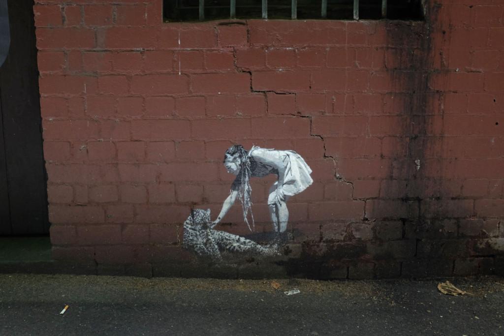 Drewery-Place-Streetart