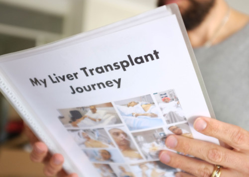 Liver-Transplant-Story