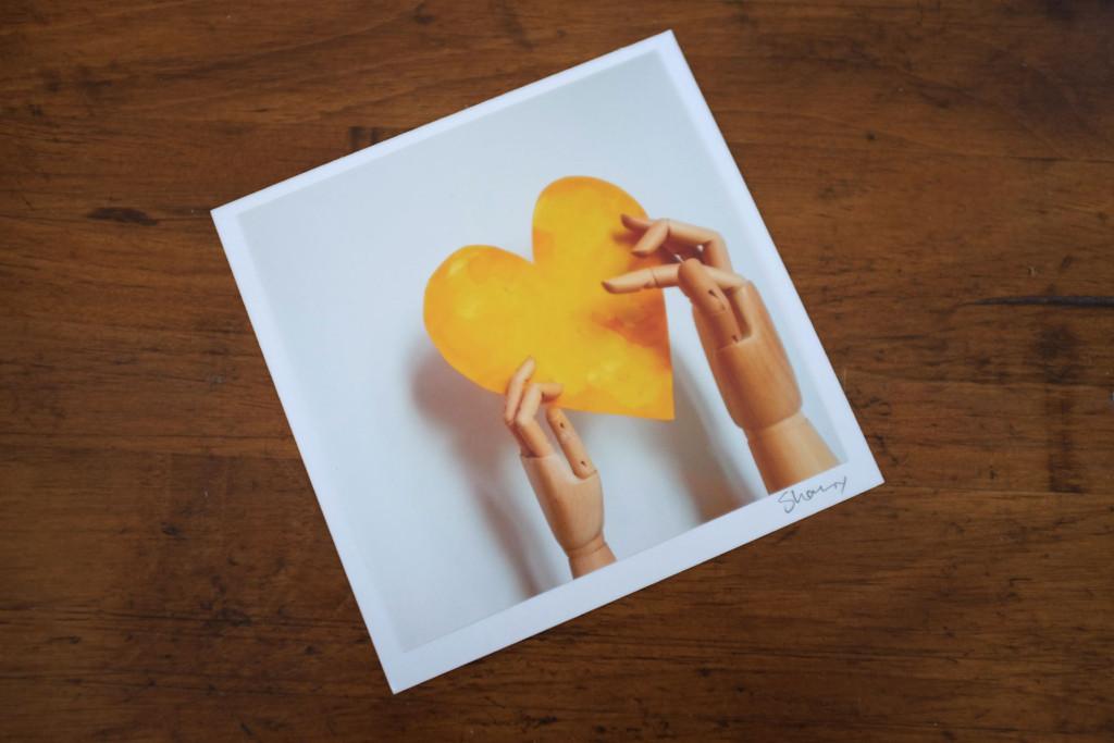 Rare-Pear-Yellow-Heart