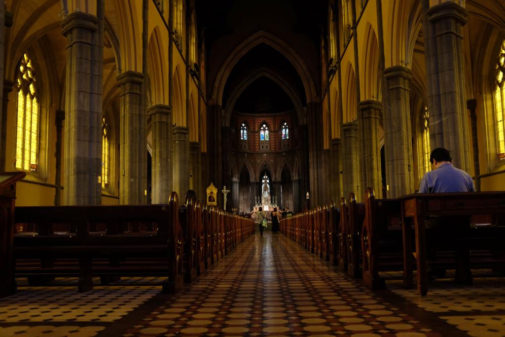St-Patricks-inside