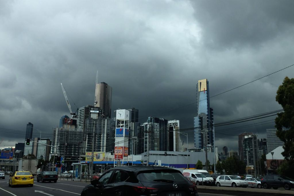Stormy-skies-Melbourne