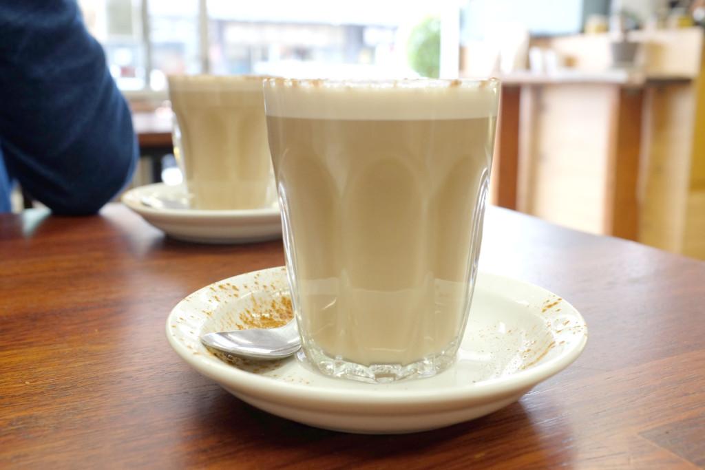 Street-Organics-Soy-Chai-Latte